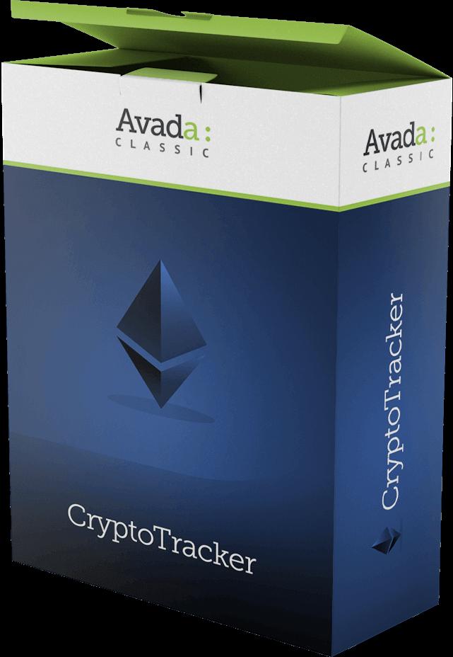 cryptoTrackerpng