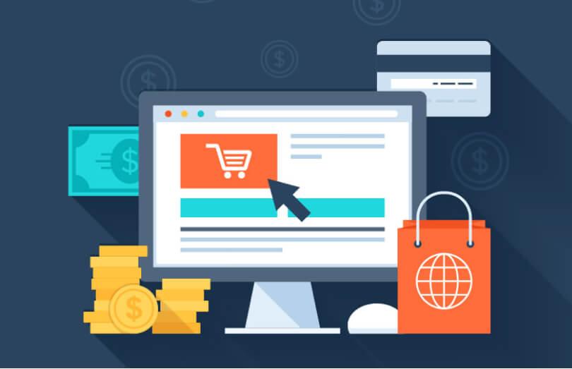 ecommerce software