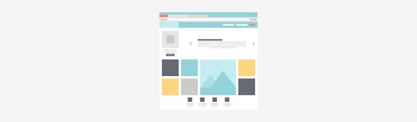 Create shareable templates backlinks