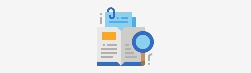 Feature case studies backlinks