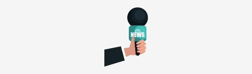 Newsjacking backlinks