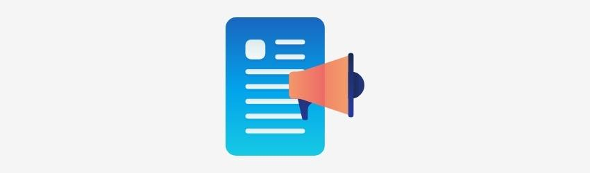 Respond to press requests backlinks