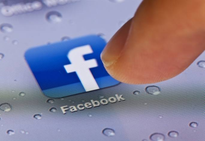 What is an Impressum on Facebook