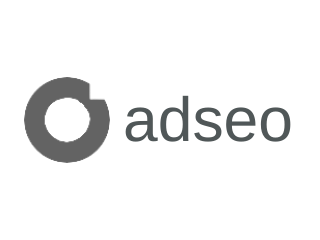adseo logo page 1 clients
