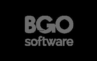 bgo seo outsourcing