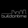 build on time