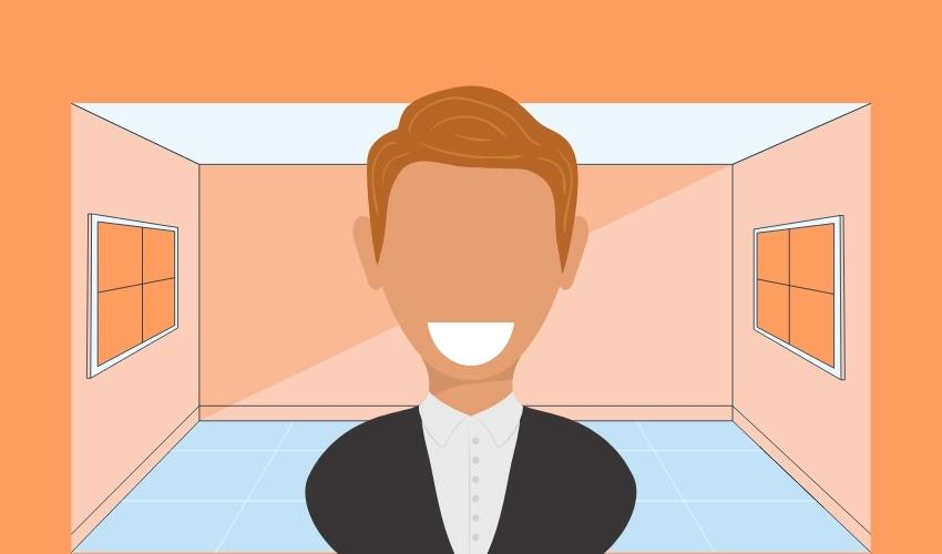 Post: What is a buyer persona?