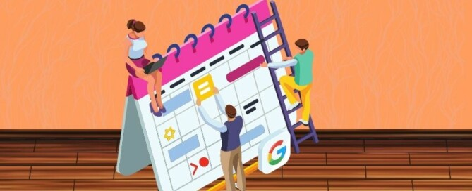 content marketing strategy for your business