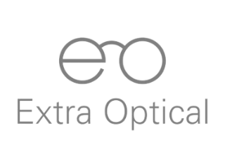 extra optical page 1 clients