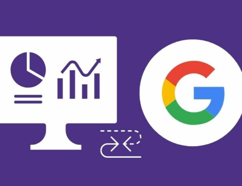 Google Keyword Planner: How to Use It the Right Way
