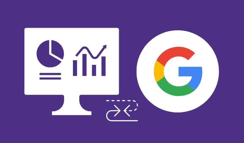 Post: Google Keyword Planner: How to Use It the Right Way