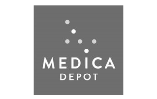 medicadepot seo page1 clients