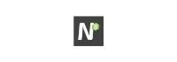 nova 8 marketing agency