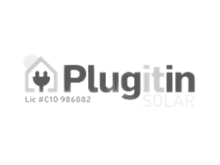 plugitin solar logo page1 clients