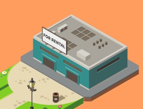 How to rank and rent: Local SEO without the client