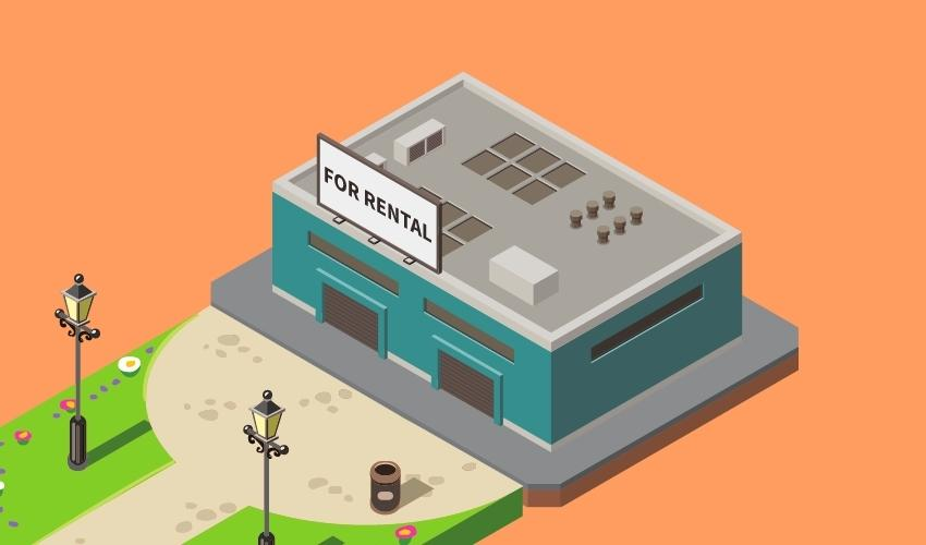 Post: How to rank and rent: Local SEO without the client