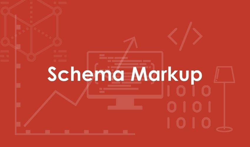 Post: What Is Schema Markup? How to Use It for SERPS