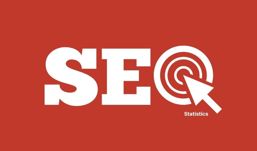 Post: 21 SEO statistics for 2020 and 2021