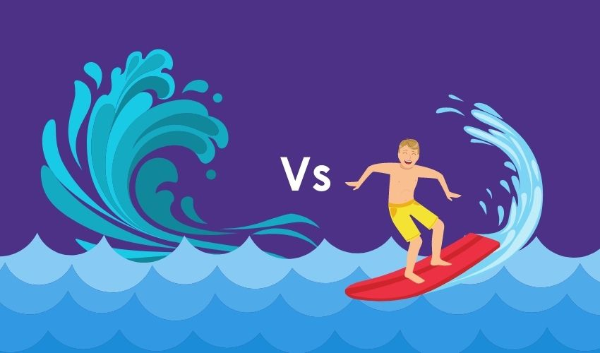 Post: Ahrefs Vs Surfer SEO: Which one is right for you?