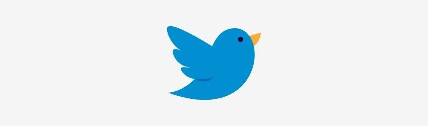 tweet this backlinks