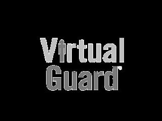 virtual guard logo page1 clients