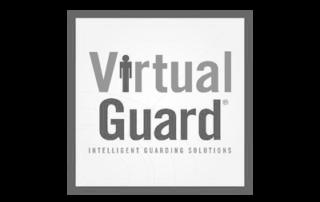 virtualguard seo outsourcing