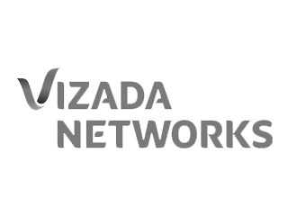 vizada networks seo outsourcing page1 clients