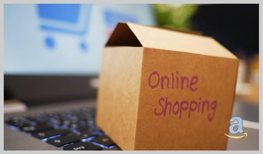 amazon search engine