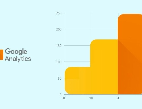 What is Google Analytics [Learn How to Use it in 5 Minutes]